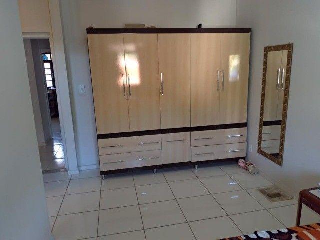 Vendo Casa no Vila Rica (Tiradentes) 4 suítes, 326 m² - Foto 11