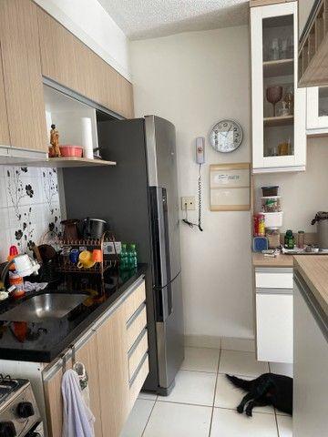 Condomínio Ideal Torquato, próximo o Anel Viário  - Foto 10