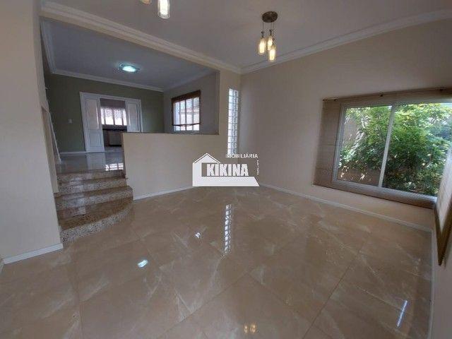 Casa para alugar com 4 dormitórios em Colonia dona luiza, Ponta grossa cod:02950.8341 L - Foto 6