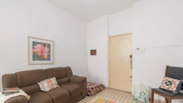 Apartamento Seguro 1 quarto, 1 banheiro  - Foto 8