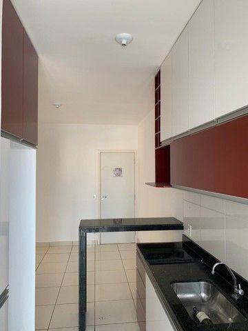 Vendo Apartamento Iporanga - Sete Lagoas  - Foto 3