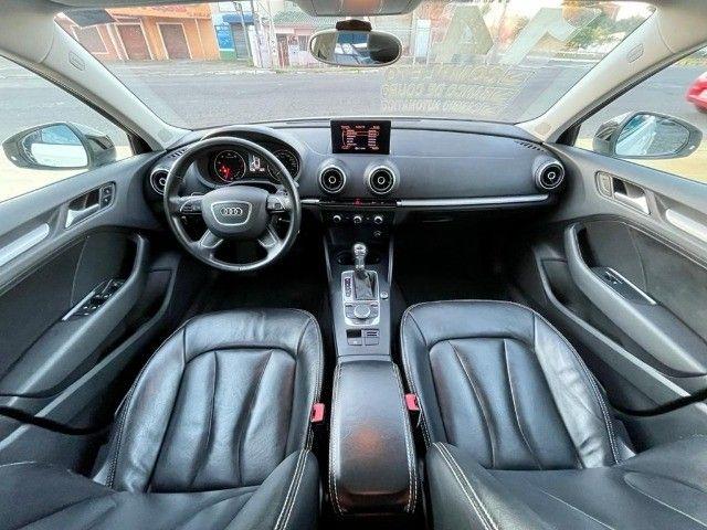 Audi a3 1.4 - Foto 5