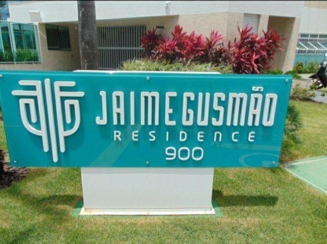 Apartamento à venda, JAIME GUSMÃO RESIDENCE no Bairro Jardins Aracaju SE - Foto 4