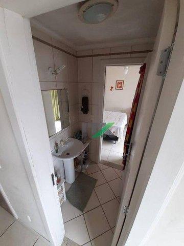 Apartamento com 3 dormitórios à venda, 135 m² por R$ 1.150.000,00 - Centro - Balneário Cam - Foto 8