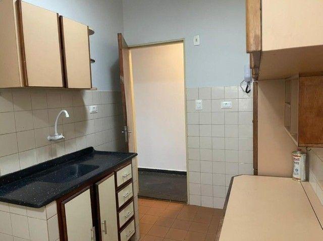 Lindo  Apartamento  Próximo  da  U.F.M.S  - Foto 8