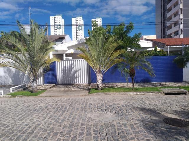 Casa no Bessa Próximo a Praia - Excelente Localização