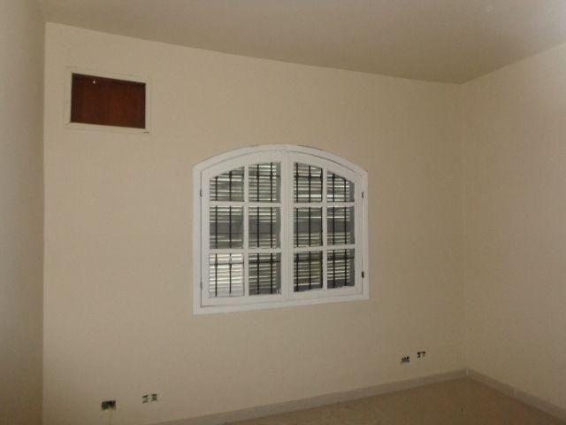 Casa no Alcântara - 02 Quartos - Garagem - São Gonçalo - Rio de Janeiro - Foto 11