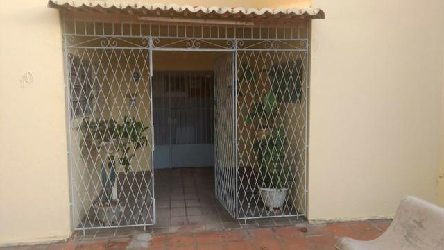 Apartamento quitado Serrambi 1