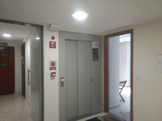 Vendo Apartamento 2 quartos Via Solare - QD 301 Samambaia Sul