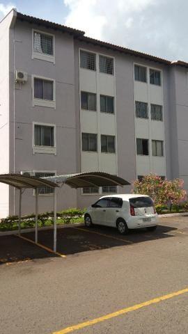 Apartamento no final da 14 de julho o mais barato da região