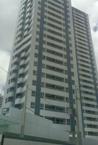 Apatamento Beira Rio
