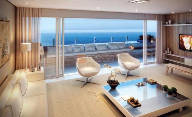 Quay luxury home design i cfl - florianopolis - Foto 19
