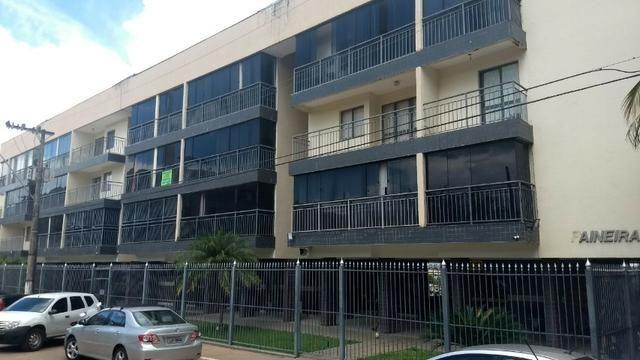 Apartamento 2 Quartos Sobradinho, Apenas 219 Mil, Aceita FGTS e Financiamento !!