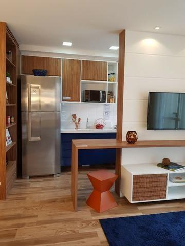 Lançamento em Vista Alegre - Dez Irajá 2 quartos