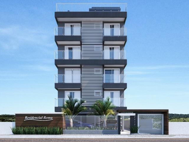 Apartamento em Florianópolis ingleses, Apartamento com excelente localização