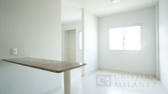 Apartamento 1 quarto, Jardim Camburi, Código 1176