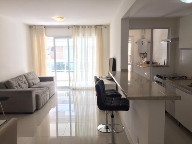 Excelente oportunidade no campeche -- essence life residence - 3 quartos c/ suíte e 2 vg,  - Foto 7