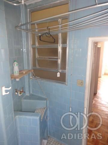 Apartamento - FLAMENGO - R$ 1.000,00 - Foto 11