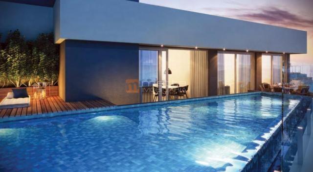 Quay luxury home design i cfl - florianopolis - Foto 17