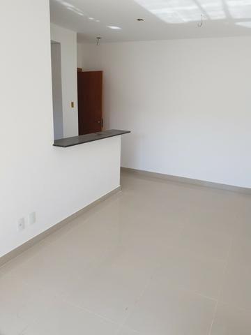 Apartamento Ed. Victória - Nova Odessa/ SP - Foto 11