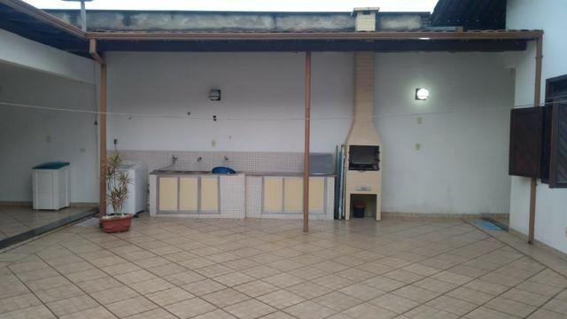 Casa em Ipatinga, B. Cariru, 2 vgs, 4 qtos/suíte, 240 m², Área gourmet. Valor 760 mil - Foto 3