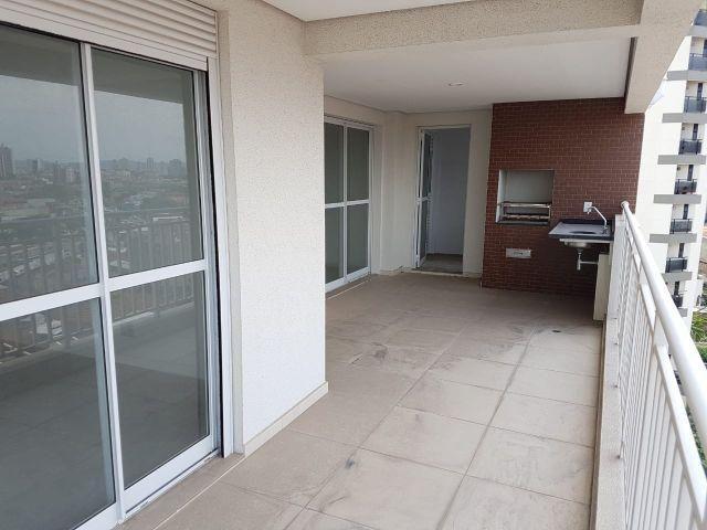 32a479614 Apartamento 3 quartos à venda com Ar condicionado - Vila Bertioga ...