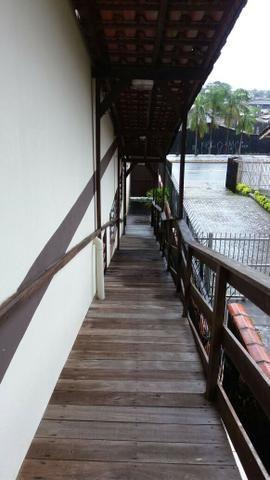 Vendo imóvel comercial e residencial no Binário do Iririu - Foto 19