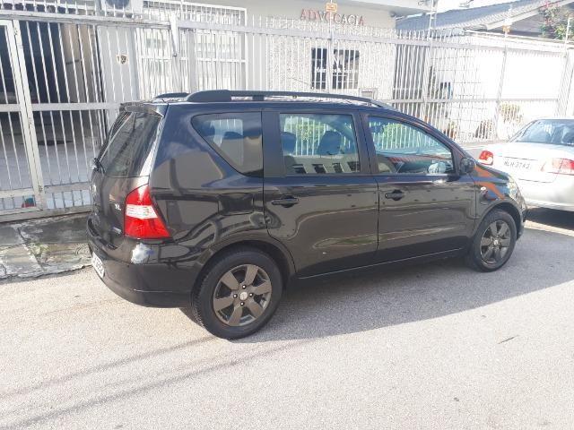 Gm Chevrolet Chevy So Jos Santa Catarina Olx