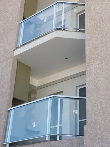 Apartamento Ed. Victória - Nova Odessa/ SP - Foto 3