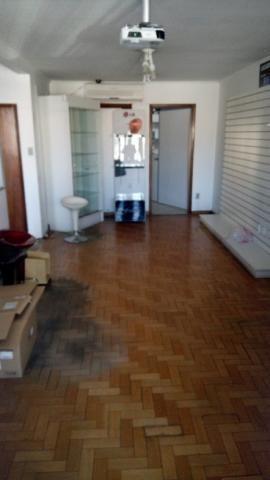 Escritório para alugar em Vila ipiranga, Porto alegre cod:5353 - Foto 3