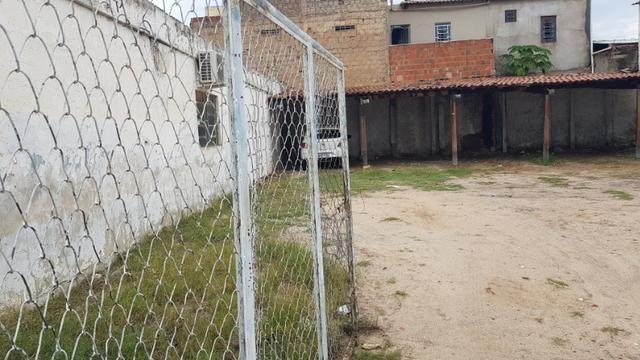 Terreno Centro de Juazeiro 384 m² - Venda - Foto 2