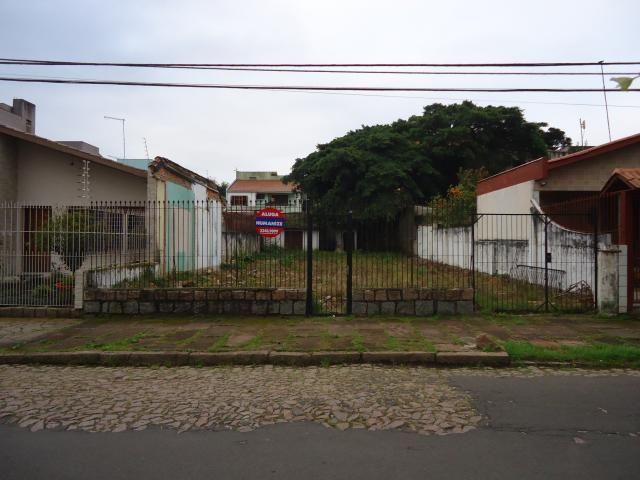 Terreno para alugar em Vila ipiranga, Porto alegre cod:2710