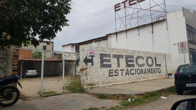 Terreno Centro de Juazeiro 384 m² - Venda - Foto 7