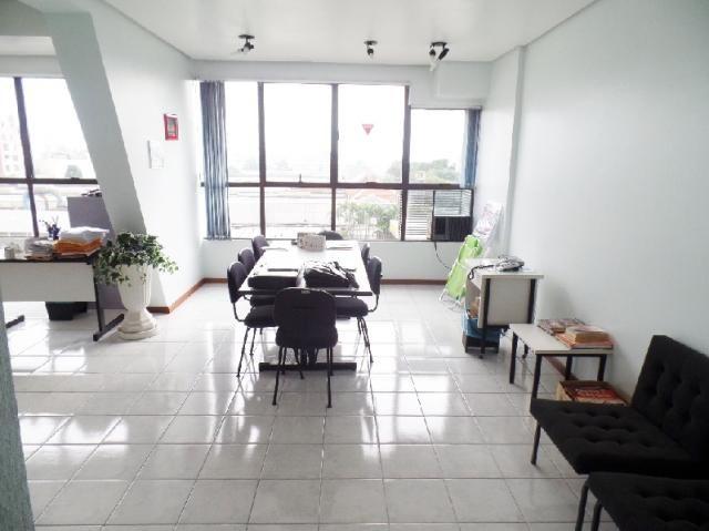 Escritório à venda em Vila ipiranga, Porto alegre cod:6894 - Foto 6