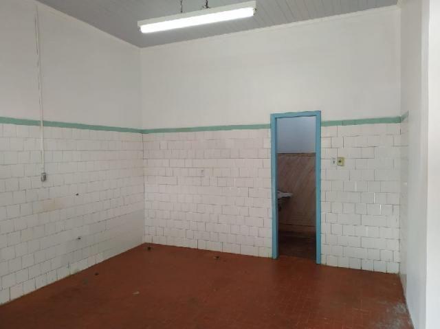 Loja comercial para alugar em Vila ipiranga, Porto alegre cod:6936 - Foto 2