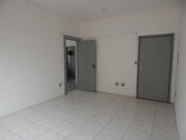 Escritório para alugar em Protasio alves, Porto alegre cod:6663 - Foto 5