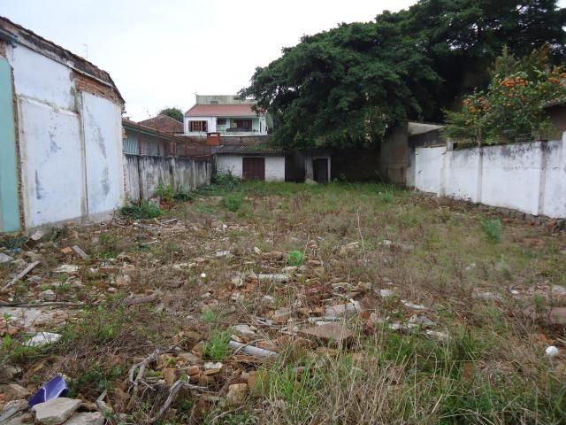 Terreno para alugar em Vila ipiranga, Porto alegre cod:2710 - Foto 3