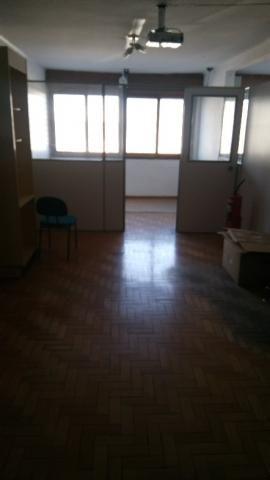 Escritório para alugar em Vila ipiranga, Porto alegre cod:5353 - Foto 2