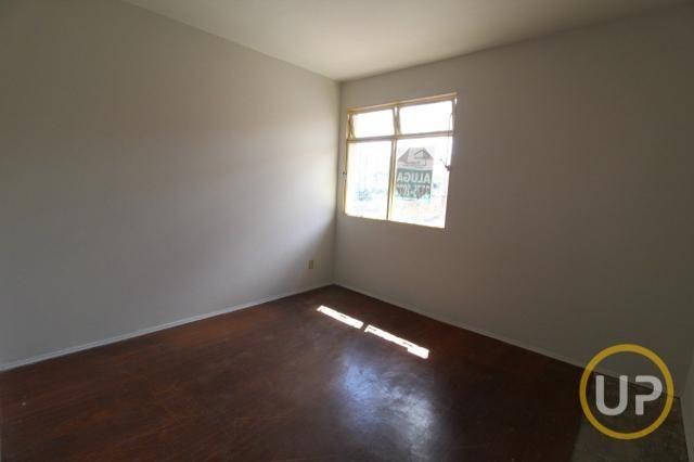 Casa à venda com 2 dormitórios em Padre eustáquio, Belo horizonte cod:UP6750 - Foto 6
