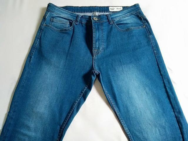 Pólo+jeans - Foto 2