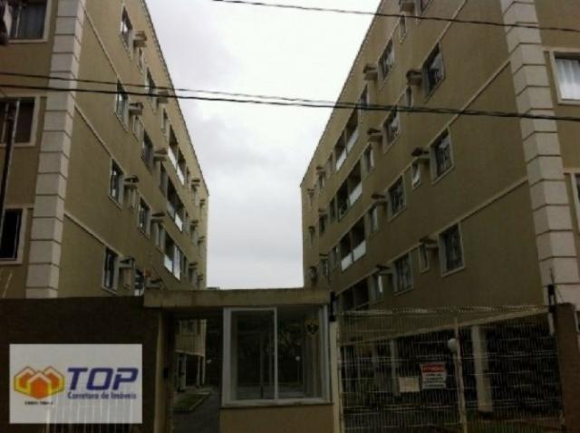 Apartamento no Jardim America  em Cachoeiro de Itapemirim - ES - Foto 2
