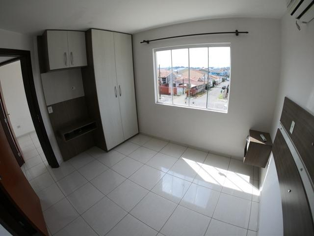 Torro AP 3 Dorms 2 Vagas - Foto 7