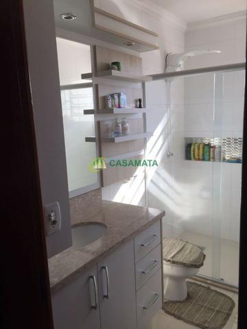 Casa à venda   Juscelino Kubitschek em Santa Maria RS - Foto 20