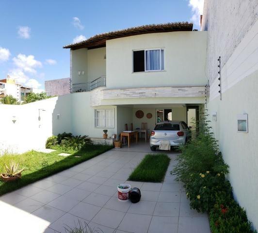 Casa a venda na Atalaia (Condomínio Atalaia Sul) - Foto 4