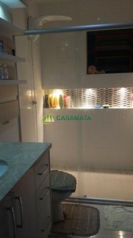 Casa à venda   Juscelino Kubitschek em Santa Maria RS - Foto 17