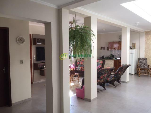 Casa à venda   Juscelino Kubitschek em Santa Maria RS - Foto 16