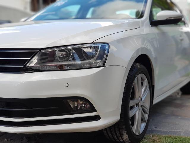 Volkswagen Jetta highline TSI 2.0 automático top - Foto 6