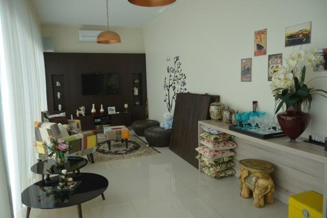 Condomínio Rk Dutra Imoveis vende - Foto 12