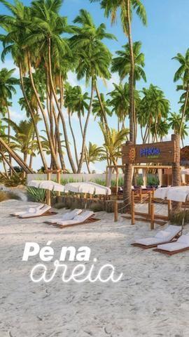 Loteamento fechado na Praia do PATACHO - Foto 7