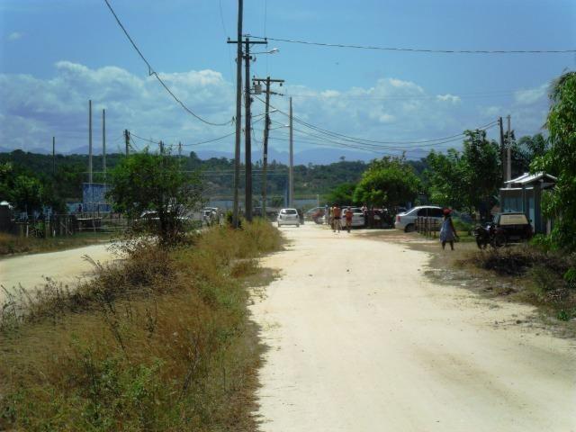 COD-137: Terreno em Vilatur - Saquarema - Foto 8